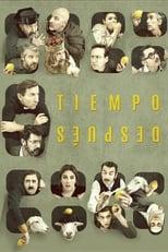 Tiempo Después (2018)