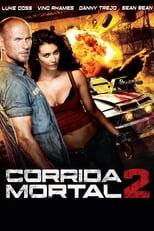 Corrida Mortal 2 (2010) Torrent Dublado e Legendado