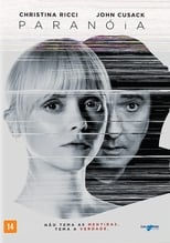 Paranoia (2018) Torrent Dublado e Legendado