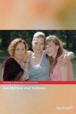 Von Müttern und Töchtern
