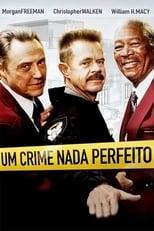 Um Crime Nada Perfeito (2009) Torrent Legendado