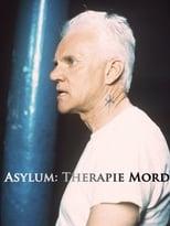 Asylum: Therapie Mord