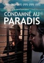Condamné au paradis