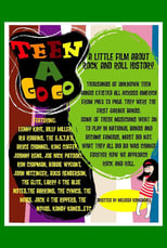 Teen a Go Go: A Little Film About Rock and Roll History