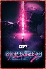 Simulation Theory Film (2020) Torrent Dublado e Legendado