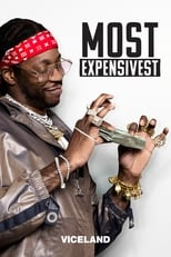 Most Expensivest - Season 3
