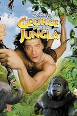 VER George de selva (1997) Online Gratis HD
