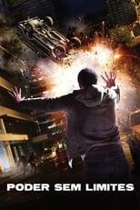 Poder Sem Limites (2012) Torrent Dublado e Legendado