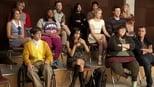 Glee: 2 Temporada, A Rainha do Baile