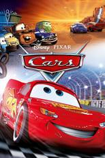 VER Cars (2006) Online Gratis HD