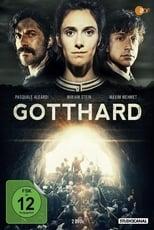 Gotthard - Teil 1