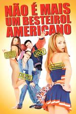 Não é Mais um Besteirol Americano (2001) Torrent Dublado e Legendado