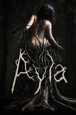 ver Ayla por internet