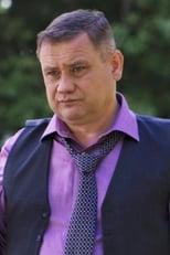 Picture of Kęstutis Jakštas
