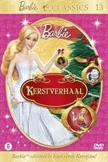 Barbie Kerstverhaal