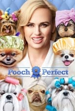 Pooch Perfect Saison 1