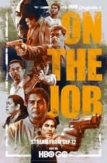 On The Job (2021)