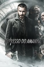 Expresso do Amanhã (2013) Torrent Dublado e Legendado