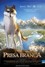 Caninos Brancos (2018) Torrent Dublado e Legendado