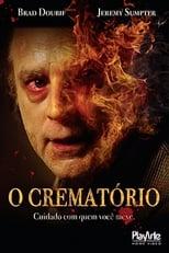 O crematório (2010) Torrent Dublado