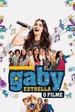 Gaby Estrella: O Filme (2018) Torrent Nacional