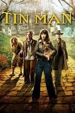 Tin Man (O.Z.)
