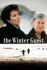 El invitado de invierno