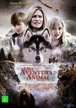 Uma Aventura Animal (2013) Torrent Dublado e Legendado