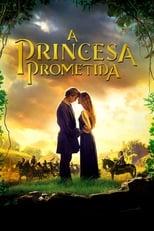 A Princesa Prometida (1987) Torrent Legendado