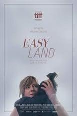 Easy Land (2019) Torrent Legendado