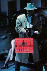Hit the Dutchman
