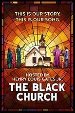 The Black Church Image