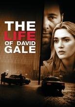 A Vida de David Gale (2003) Torrent Legendado