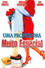 Uma Professora Muito Especial (1981) Torrent Legendado