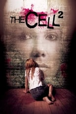 The Cell 2