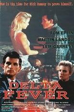 Delta Fever