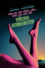 Vício Inerente (2014) Torrent Dublado e Legendado