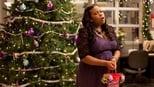 Glee: 3 Temporada, Feliz Natal Extraordinário