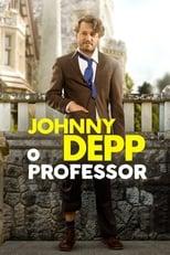 O Professor (2019) Torrent Dublado e Legendado