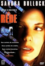 A Rede (1995) Torrent Dublado e Legendado