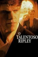 O Talentoso Ripley (1999) Torrent Dublado e Legendado