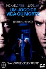 Um Jogo de Vida ou Morte (2007) Torrent Dublado e Legendado