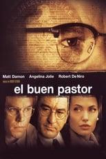 VER El buen pastor (2006) Online Gratis HD