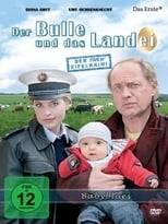 Der Bulle und das Landei - Babyblues