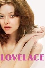 Filmposter: Lovelace