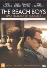 The Beach Boys: Uma História de Sucesso (2015) Torrent Dublado e Legendado