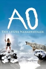 Image Ao: The Last Hunter – Ao: Ultimul om de Neandertal (2010)