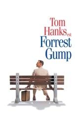 Forrest Gump1994