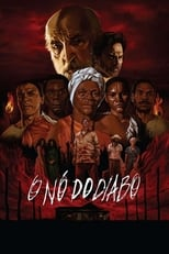 O Nó do Diabo (2017) Torrent Dublado