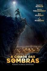 Cidade das Sombras (2008) Torrent Legendado
